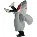 Tubarão assassino