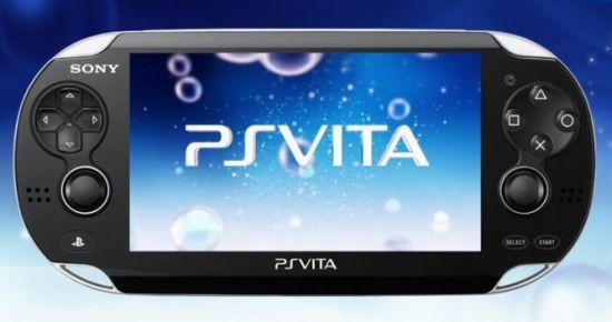 Novo portátil da Sony chega ao Brasil em fevereiro