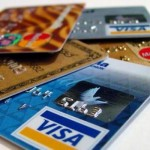 Cartão de crédito Jequiti