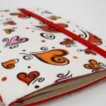 customizar-cadernos-capas