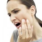 Óleo de cravo pode aliviar a dor de dente