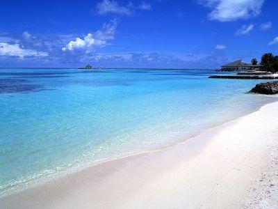 Já escolheu a praia onde vai passar o carnaval?