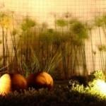 iluminaçao-para-jardim