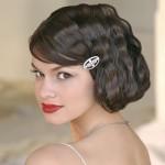 penteados de noiva - apliques 6