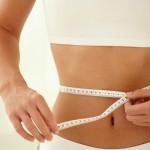 Dieta da Proteína: Alimentos permitidos e proibidos