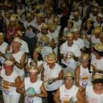 Marchinhas de Carnaval – Onde encontrar