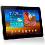Capas para Samsung Galaxy Tab – Preços, onde encontrar