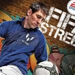 Lançamentos de jogos para PS3 em 2012