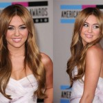 Filmes que Miley Cyrus fez