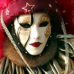 Marchinhas de Carnaval Antigas – Letras e Vídeos