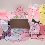 Onde comprar roupa de bebê barata