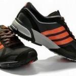 Adidas-Marathon-2012