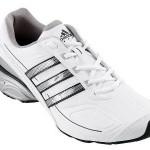 Tênis-Adidas-Evo-Synth-2011-Mono