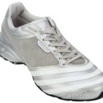 adidas-modulate-suede-w-2012-300x300