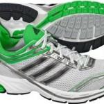 adidas-superglide-3-2012-300x217