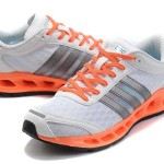 foto-tênis-Adidas-2012-01