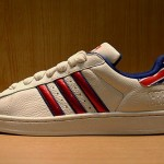 foto-tênis-Adidas-2012