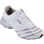 tenis-adidas-feminino-360x360