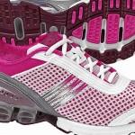 tenis-adidas-femininos-fotos-e-modelos-450x300