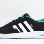 tenis-adidas-modelo-2012-02