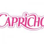 378477-LOGO_CAPRICHO