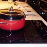 Fogão Brastemp Cooktop modelos, preços