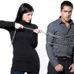 Ciúmes no namoro: como evitar
