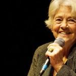 Adélia Prado – Biografia, poemas