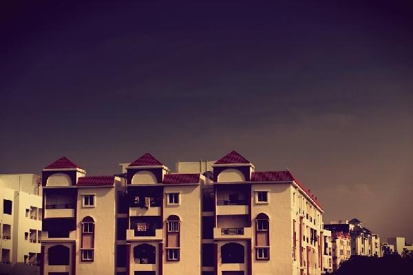 As transações do condomínio ficam mais facilitadas (Foto: Divulgação)