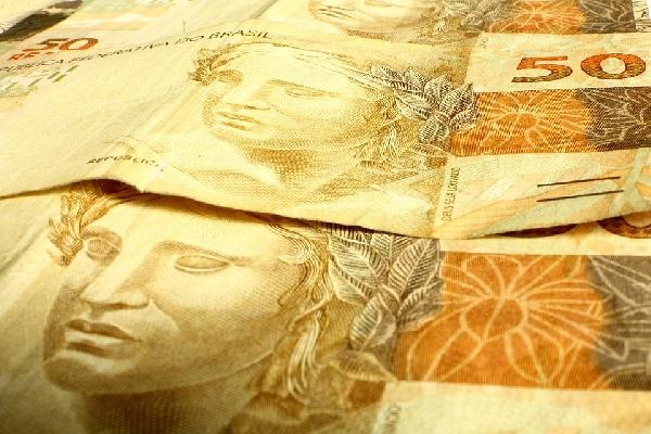 Novo salário mínimo tem reajuste de 11,68% (Foto: Divulgação)