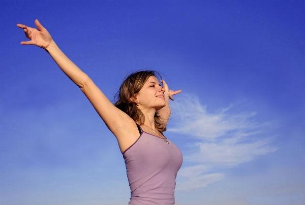 As cirurgias plásticas das mamas ocupam o segundo lugar entre os procedimentos estéticos realizados em nosso país!
