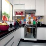 azuleijo antigo na cozinha