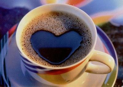 café descafeinado contra a diabete