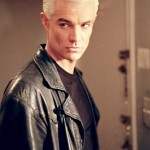 james_marsters_spike1