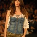 Handara jeans 2012, www.handara.com.br
