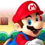 Os 10 jogos online mais procurados