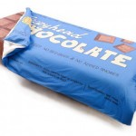 Edredom chocolate