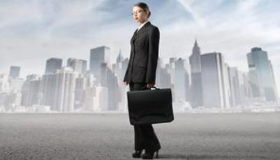 É comum se sentir perdido nos primeiros dias da transferência no emprego. (Foto: Divulgação)