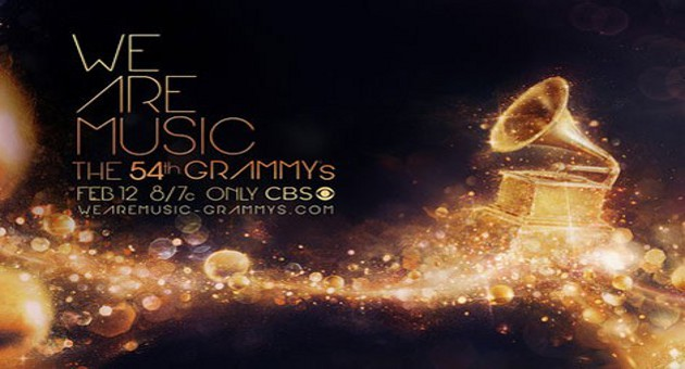 The-54th-Grammys-We-Are-Music1-470x336