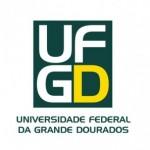 Mestrados UFGD