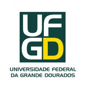 Seja um mestre pela UFGD e garanta o seu futuro. (Foto: Divulgação)