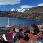 As Ilhas Malvinas são o destino perfeito para quem está em busca de um passeio mais exótico