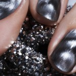Esmaltes magnetic polish