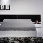 Decoração minimalista: dicas, truques, segredos