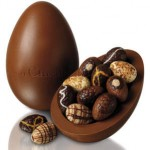 ovo_pascoa_chocolate-2011-deliciosos