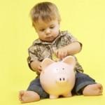 Educação financeira infantil – Dicas