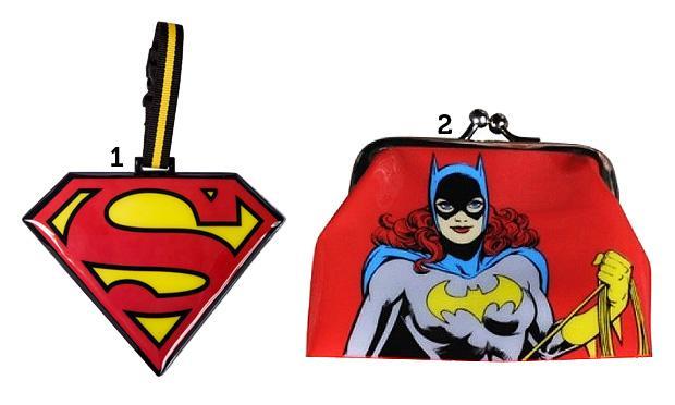 """Presentes com estampas de heróis para aquele amigo da onça que """"não teve infância"""" (Foto: Mdemulher)"""
