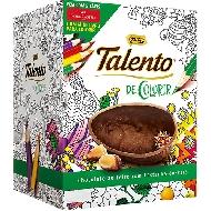 Novidades de ovos de chocolate Páscoa 2016