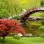 Jardim Botânico de Huntington, EUA (Foto:Divulgação)
