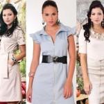 Moda-evangelica-feminina1